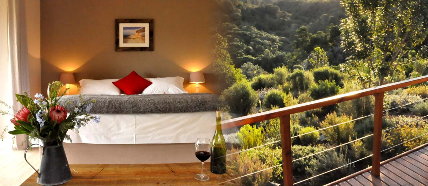 woodlands_knysna_accommodation